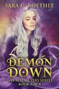 DemonDown