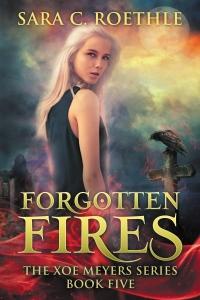 ForgottenFires