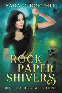 RockPaperShivers