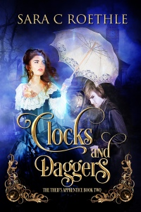 clocksanddaggers_final-fjm_barns_and_noble_1600x2400